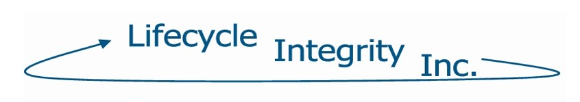 Lifecycle Integrity